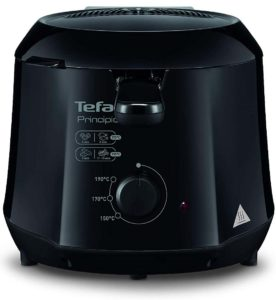 T-fal FF230850 Cool-Touch